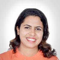 anisha-bhosle