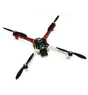 custom-drone-1
