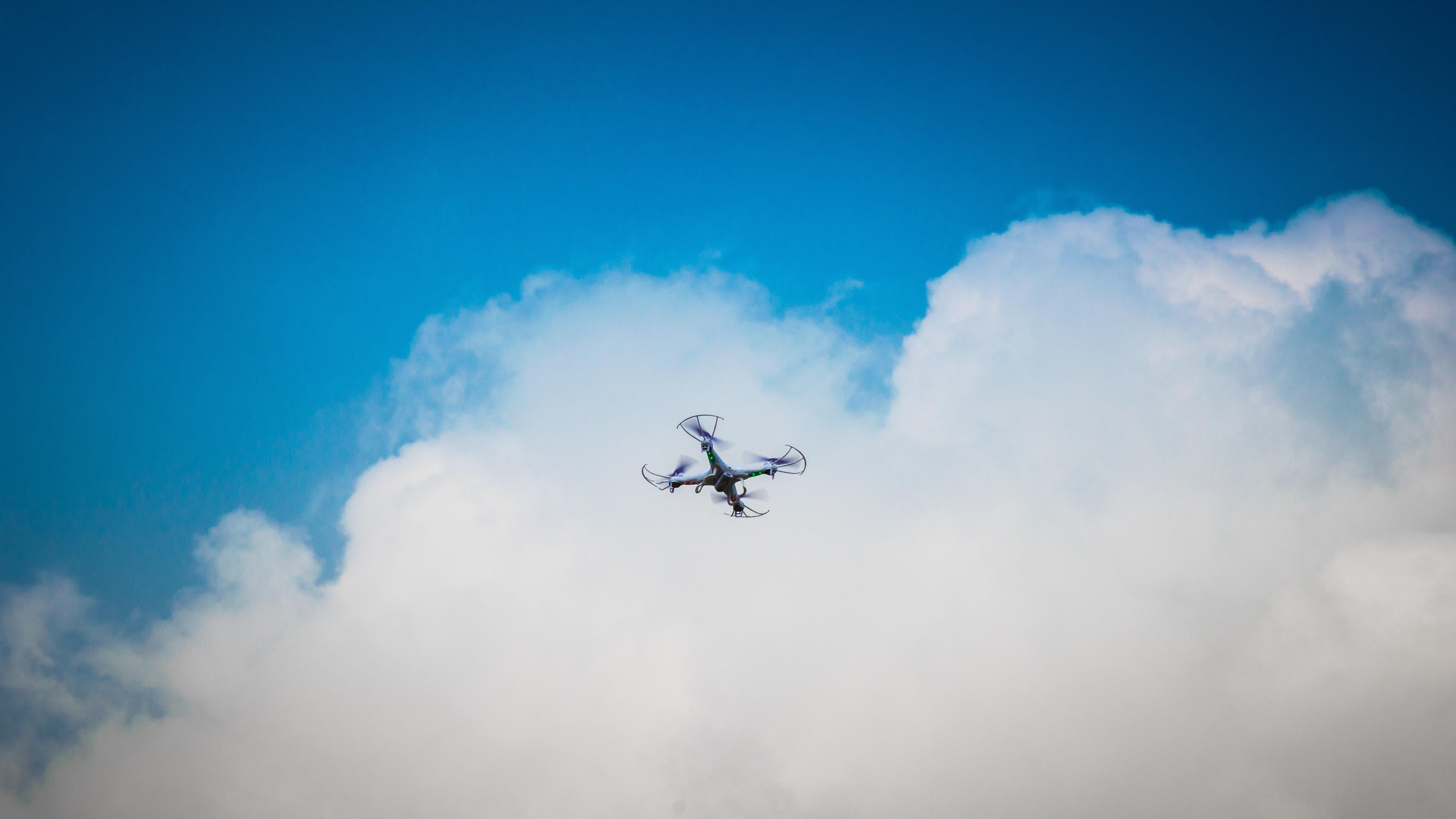 drone-innovation-technology-57544