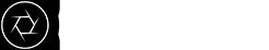 DroniTech – V logo PNG