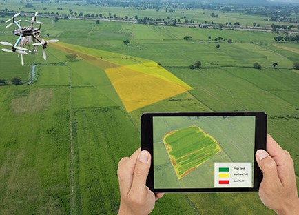 powerful-role-of-drones-in-agriculture-c