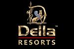 della-resorts